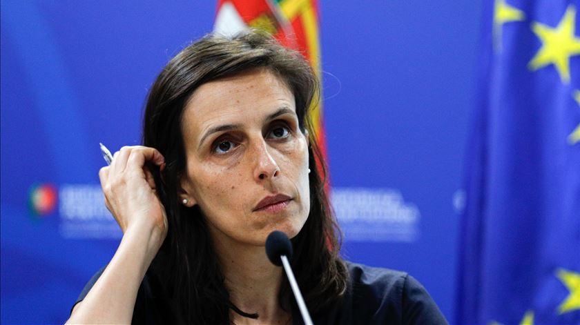 """Covid-19. Situação portuguesa deve ser vista por emissores de turistas como """"dinâmica"""""""