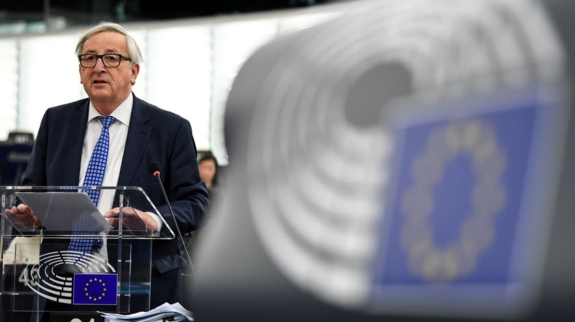 Visto de Bruxelas (11-05-2018)