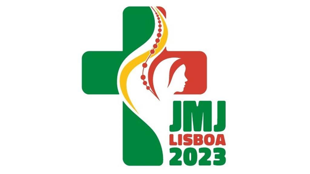 JMJ vai realizar-se em terrenos na região de Loures. Foto: JMJ
