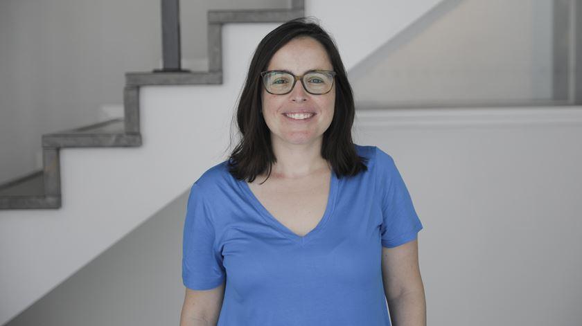 Foto: Inês Rocha/RR