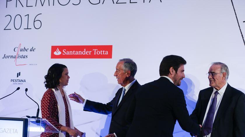 Repórteres da Renascença dedicam Gazeta Multimédia a jornalistas desempregados