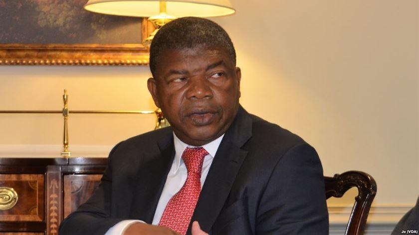 Lisboa na lista de consulados que Angola pretende encerrar