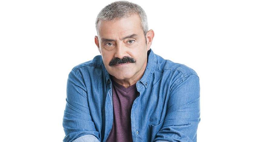 Morreu o actor João Ricardo