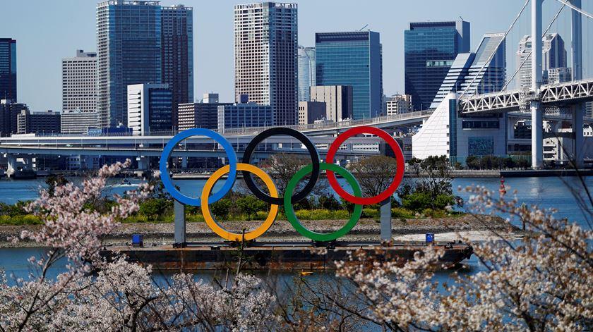 Tóquio 2020. A um ano do novo começo, a incerteza ainda paira sobre Jogos Olímpicos