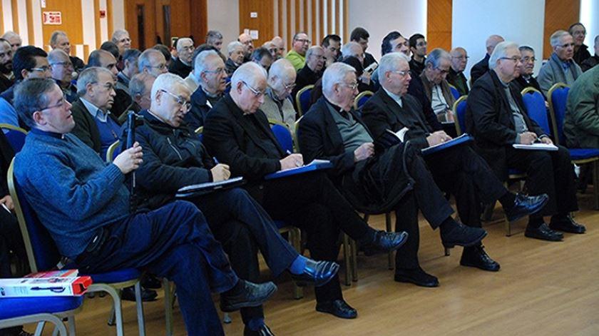 Foto: Arquidiocese de Évora