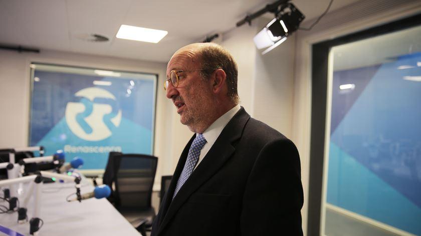 Seca. Governo quer restringir furos no Alentejo e no Algarve