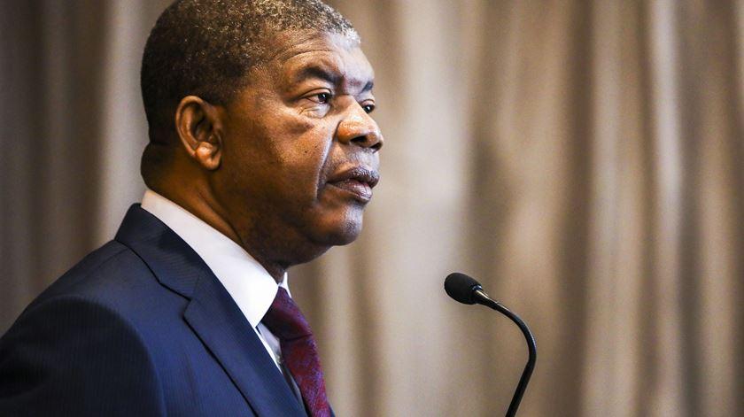 """Luanda Leaks. Angola """"não vai negociar com Isabel dos Santos"""", garante Presidente"""