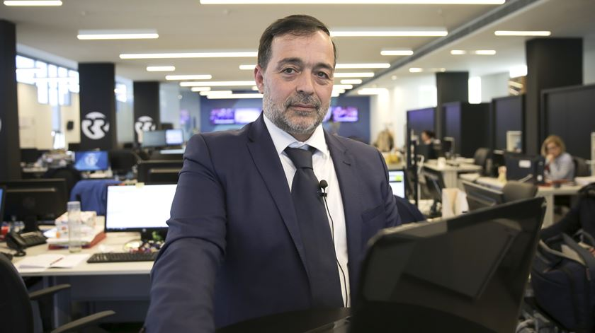 """O """"software"""" que acelera julgamentos e é recusado pelo Ministério da Justiça"""