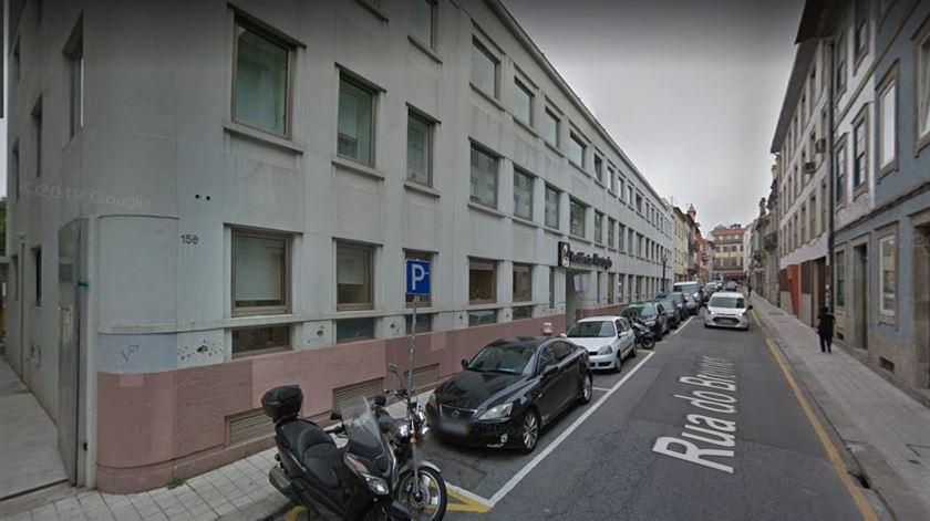 Residência do Porto recusa ter ocultado informação às famílias
