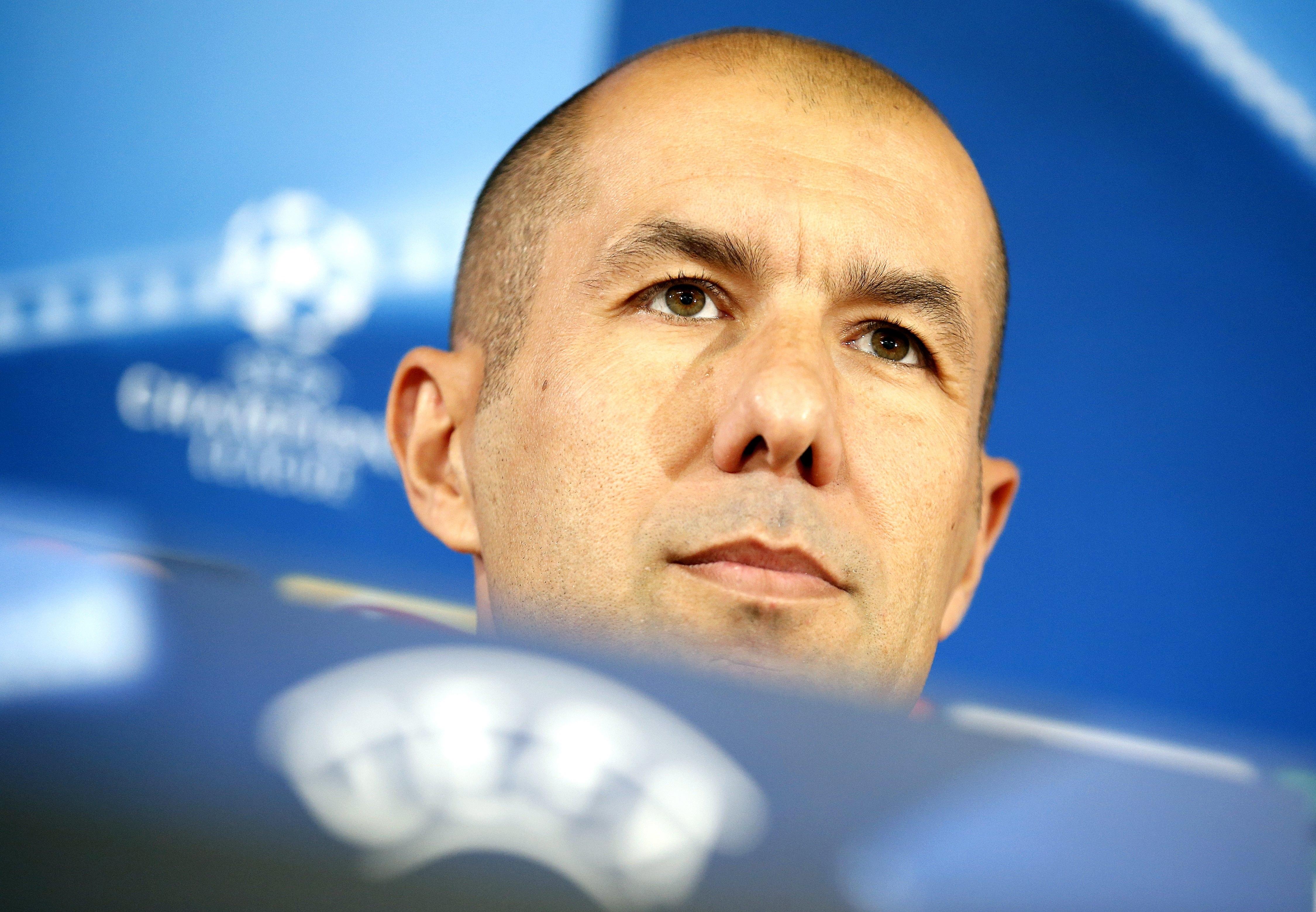 FC Porto na máxima força para a receção ao Mónaco