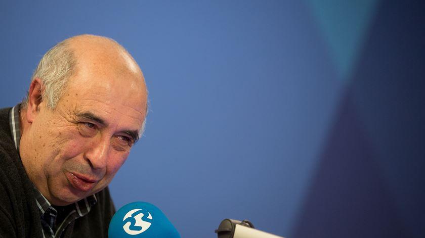 """Austeridade em Portugal ficará na história como um """"exemplo de burrice"""""""