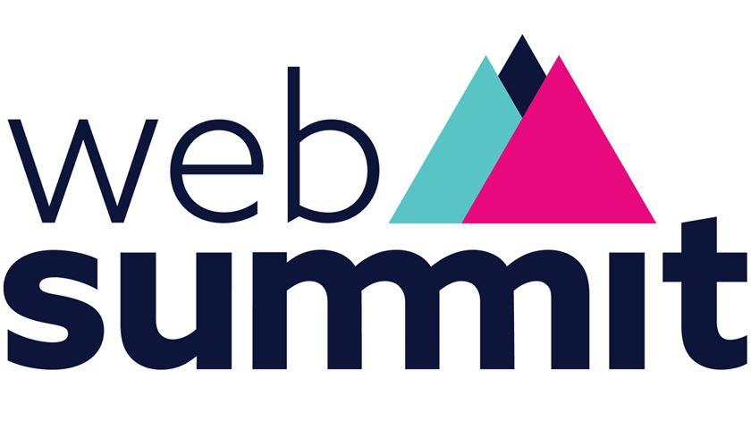 Fique a par com a Web Summit na Renascença