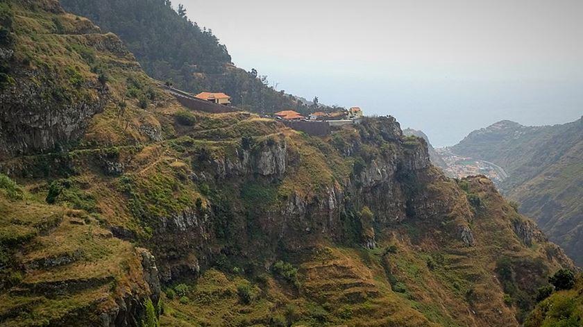 Covid-19. Madeira prolonga situação de calamidade até 31 de julho