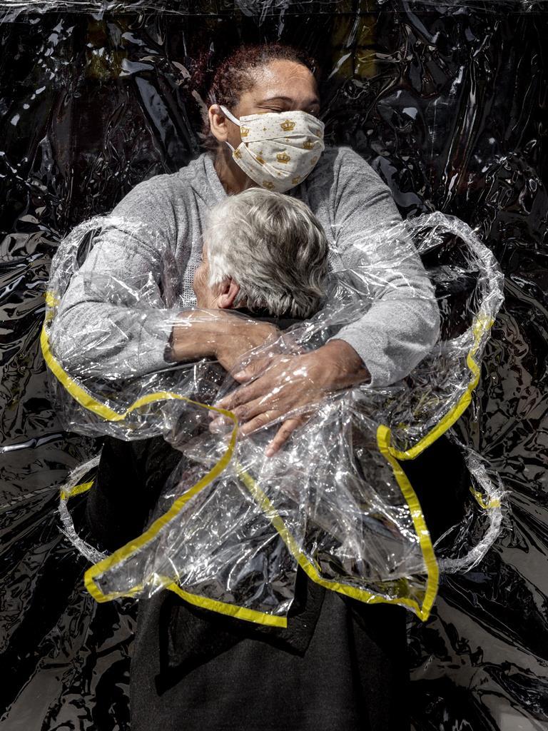 Foto: Mads Nissen/Politiken/Panos Pictures