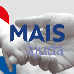 Conheça os finalistas do Mais Ajuda: 150 mil euros para projetos de inovação social.