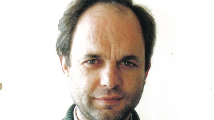 Francisco Duarte Mangas distinguido com o Grande Prémio de Conto Camilo Castelo Branco