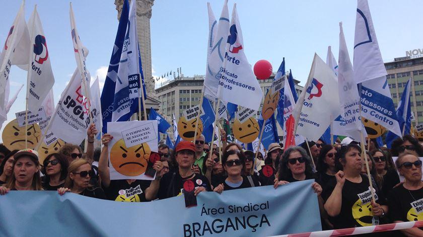 Foto: Paula Caeiro Varela/RR (arquivo)