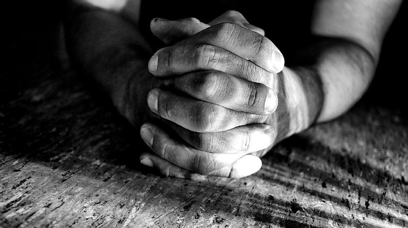 Bispos tiveram a oportunidade de ouvir as vítimas. Foto: Pixabay