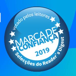 Renascença eleita Marca de Confiança pelos portugueses