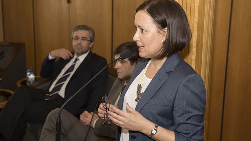 Foto: Câmara de Lisboa