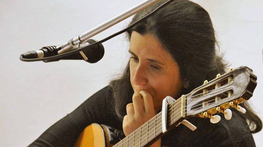Maria Durão