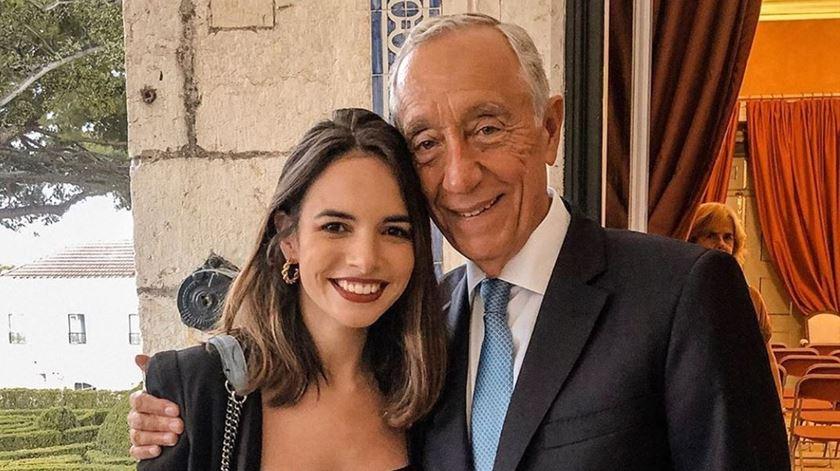 São Bento à Sexta - Políticos e redes sociais, uma relação complicada - 18/10/2019