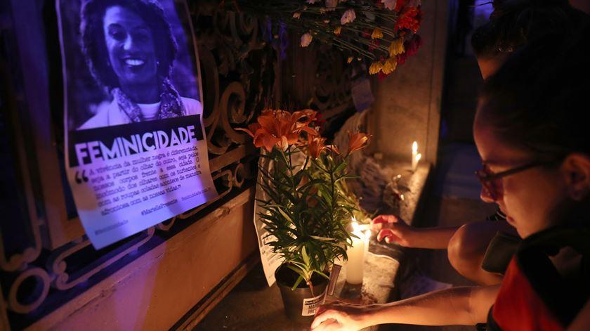 O que sabemos sobre a morte de Marielle Franco