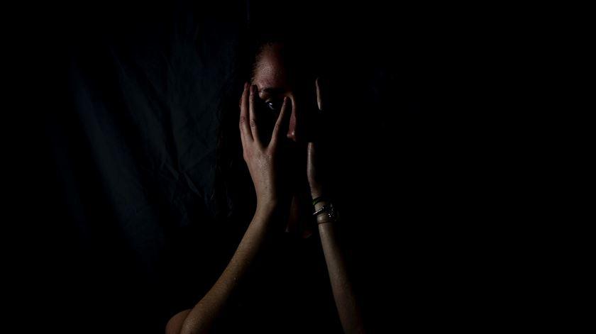 Pandemia agudizou situações de violência doméstica pré-existentes