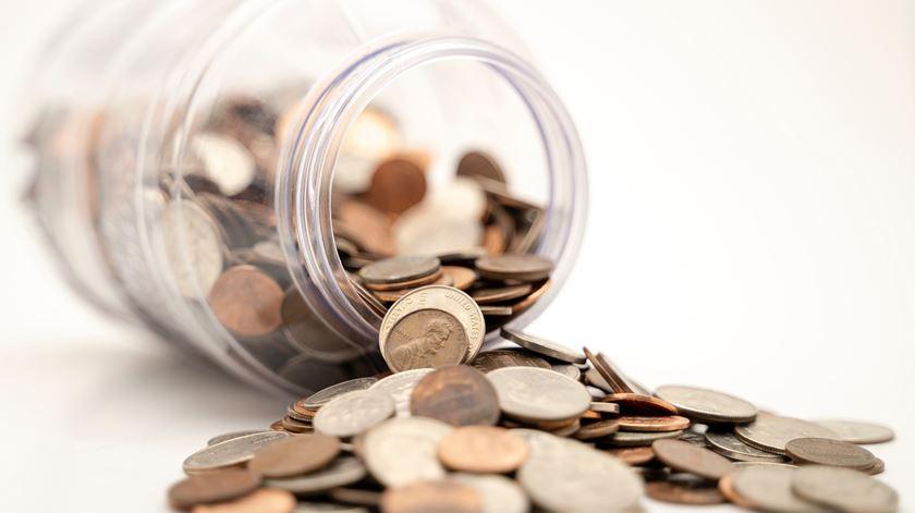 Planos Poupança Reforma? Uma preparação para o futuro com benefícios fiscais