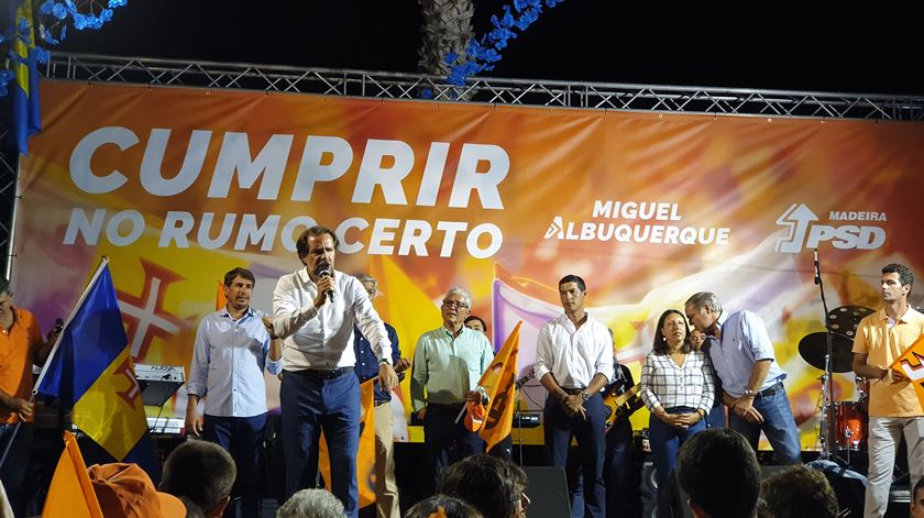 Foto: Olímpia Mairos/RR