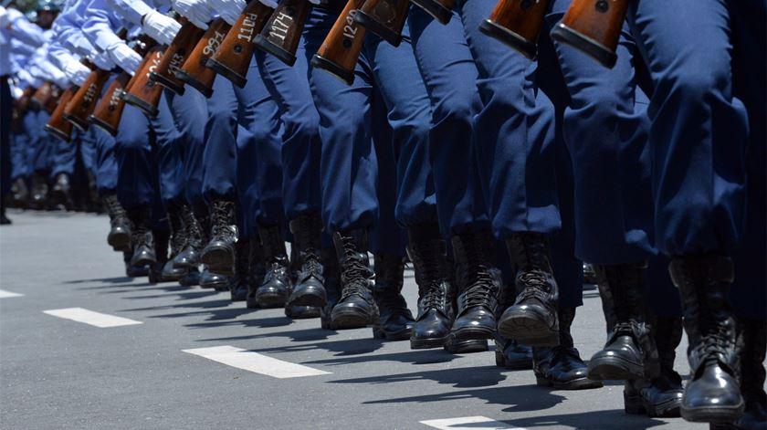 O que é o Estatuto do Antigo Combatente que o Governo promete aprovar em 2020?