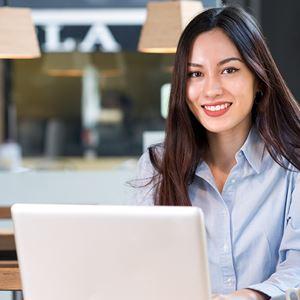 Empréstimo: O que é a Taxa de Esforço?