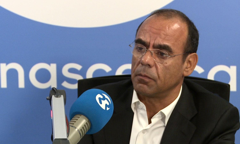 Passos Coelho assume que não se recandidata às eleições do PSD