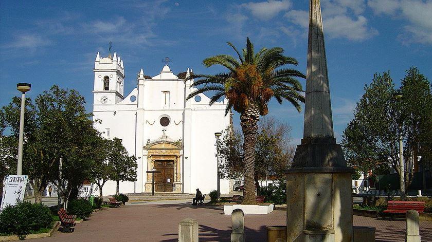Centro de Portugal, Alentejo e Extremadura espanhola unem-se para captar mais turistas