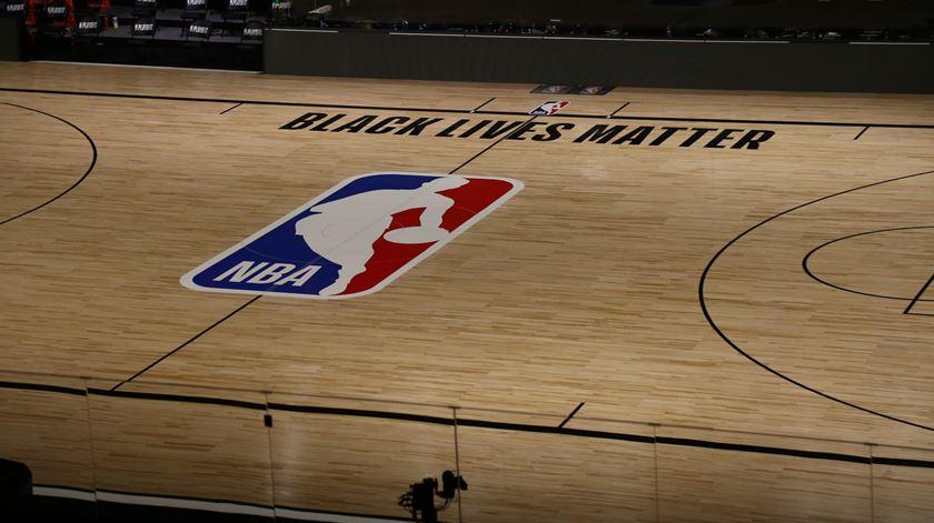 EUA. Boicotes desportivos históricos contra injustiça racial