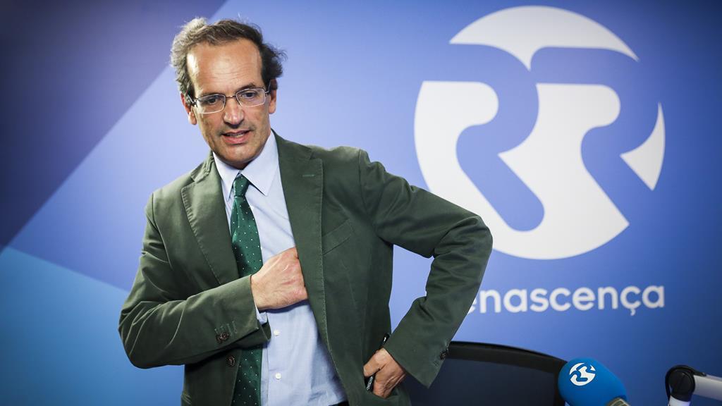 Foto: Nuno Ferreira Santos/Público