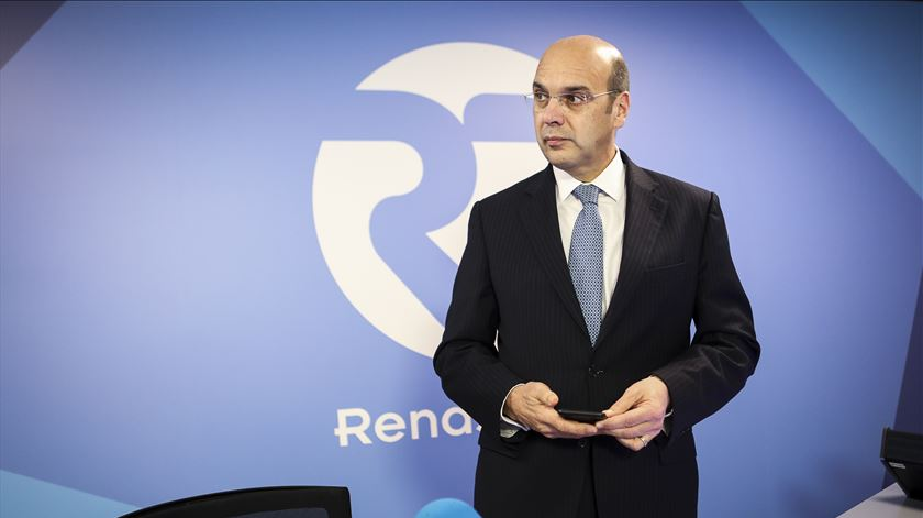 """Proposta de Rio para pensões """"pode ter consequências indesejáveis"""""""
