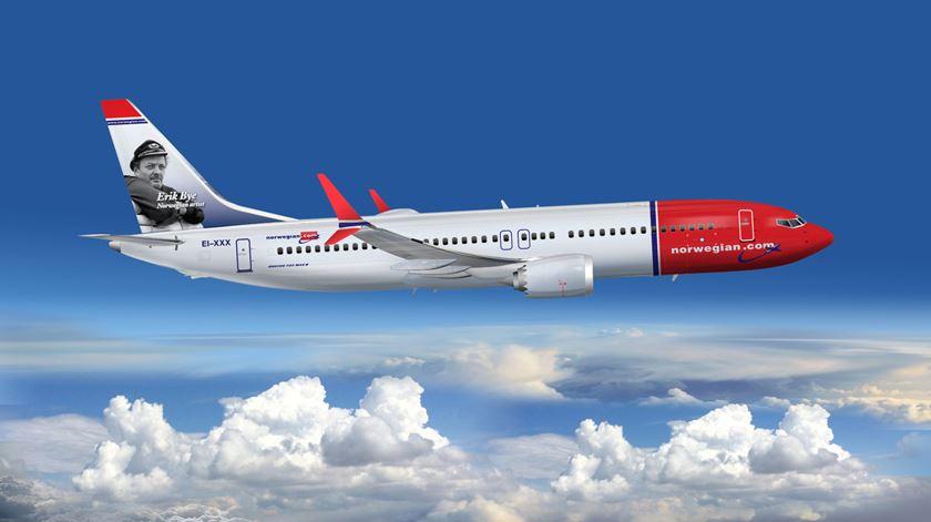 Cresce o número de países e de companhias a suspender o Boeing 737 MAX. Conheça a lista