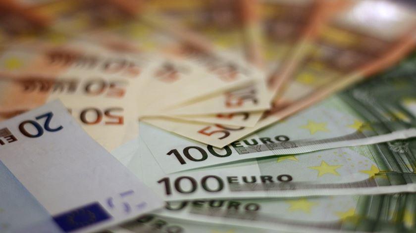 Megaoperação da Europol deteve 228 pessoas por lavagem de dinheiro