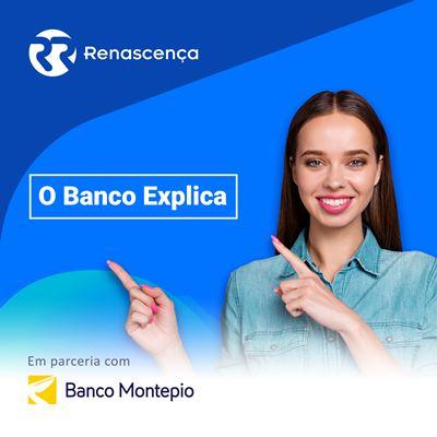 O Banco Explica