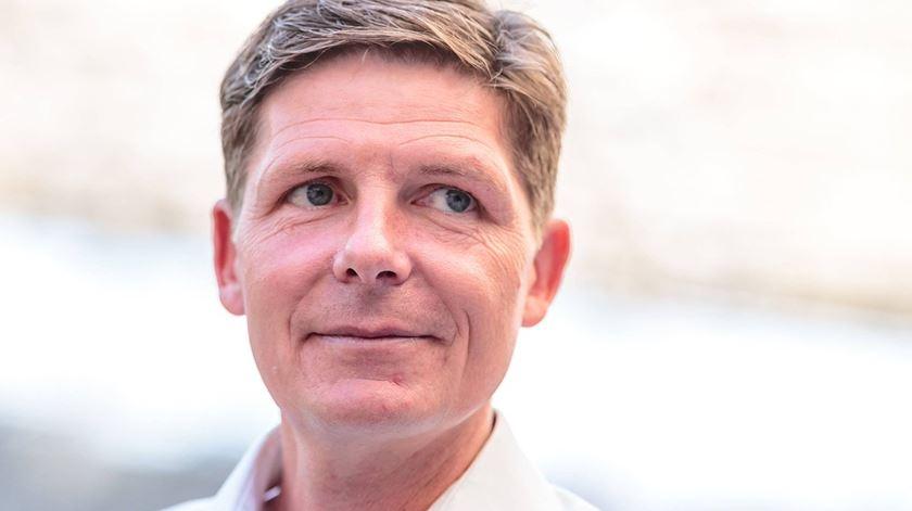 Wolfsburgo contrata novo treinador no campeonato austríaco