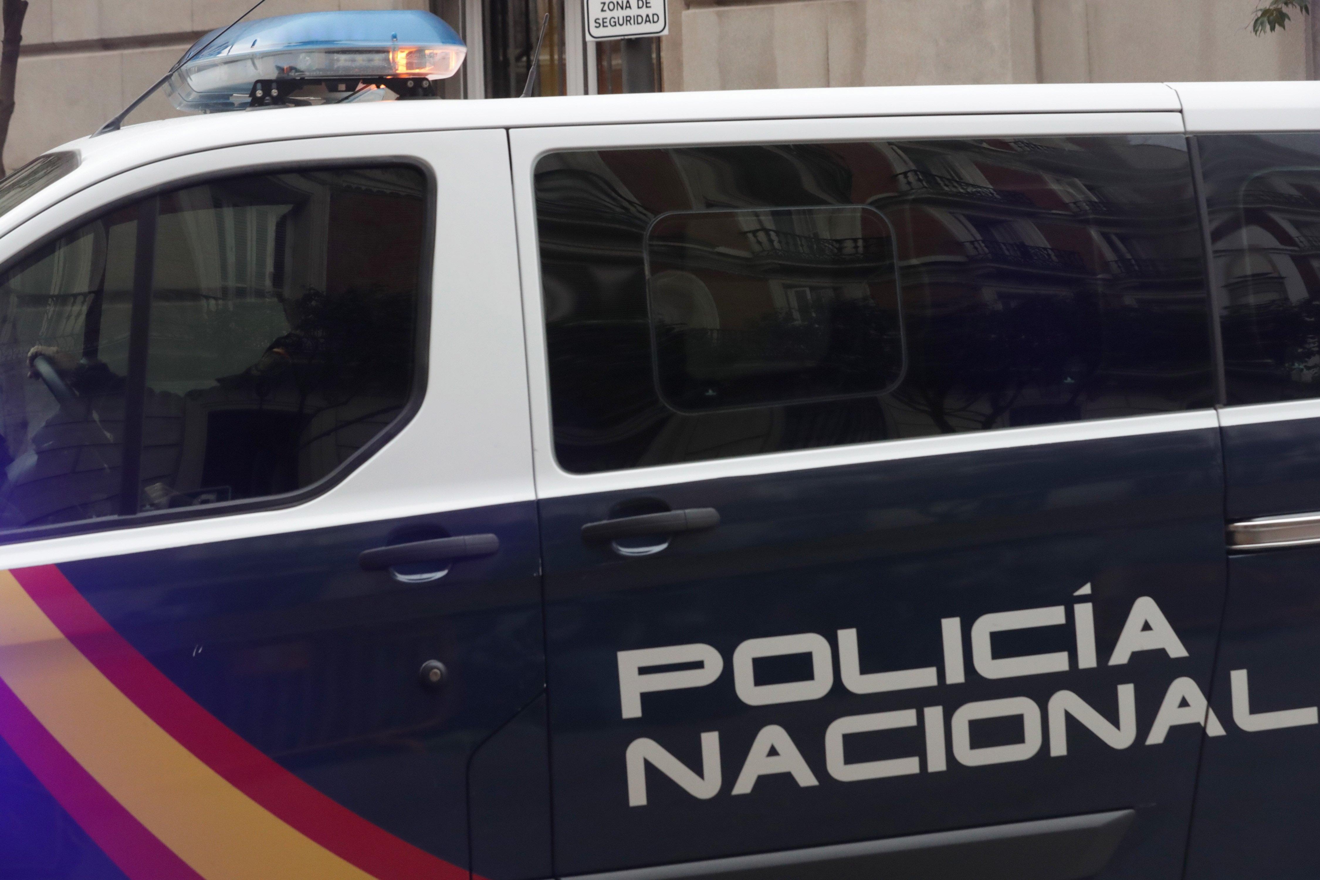 Supremo mantém prisão de ex-vice-presidente catalão