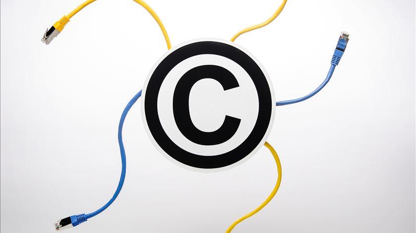 Foto: Comissão Europeia