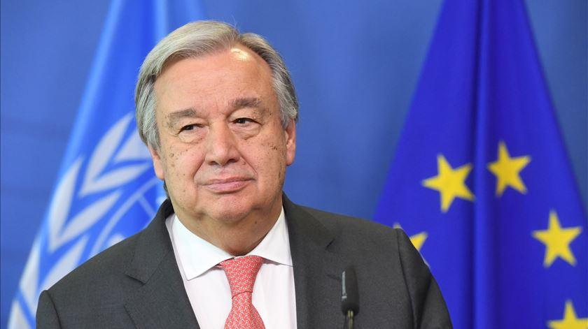 Foto: União Europeia