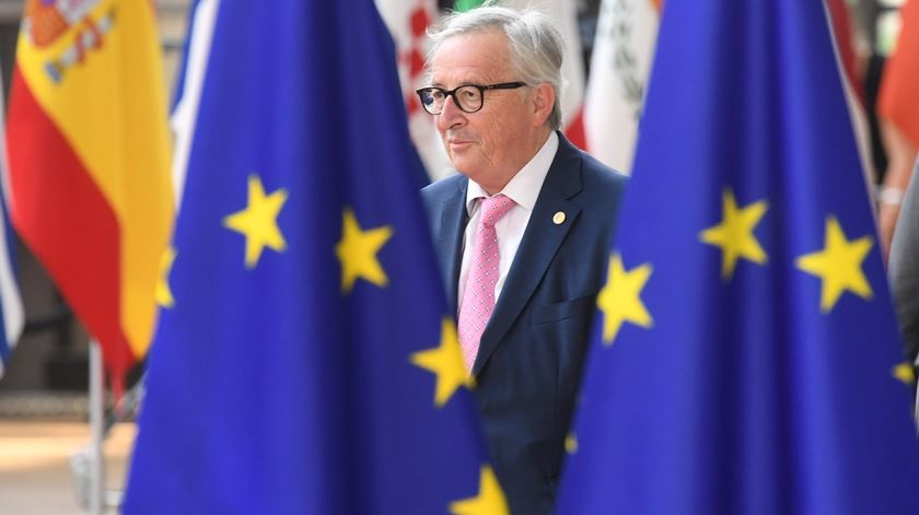 Visto de Bruxelas (28/09/2018)