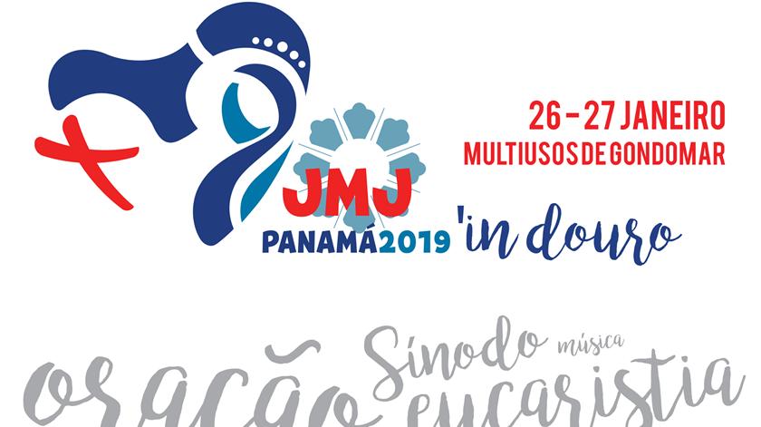 O Panamá in Douro realiza-se no pavilhão multiusos de Gondomar.