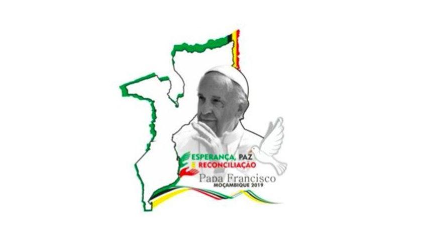 Imagem: Vaticano