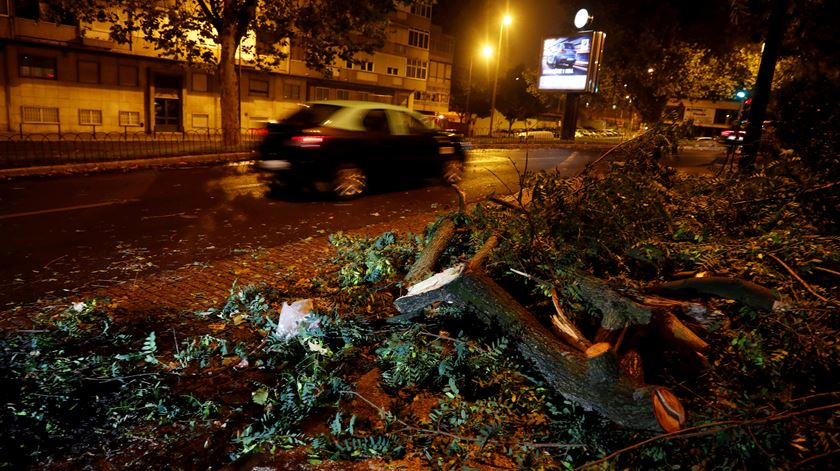Foto: Rafael Marchante / Reuters