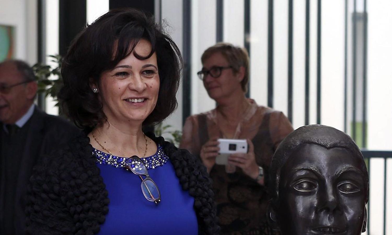 Quem é a nova secretária de Estado da Saúde, Rosa Matos Zorrinho