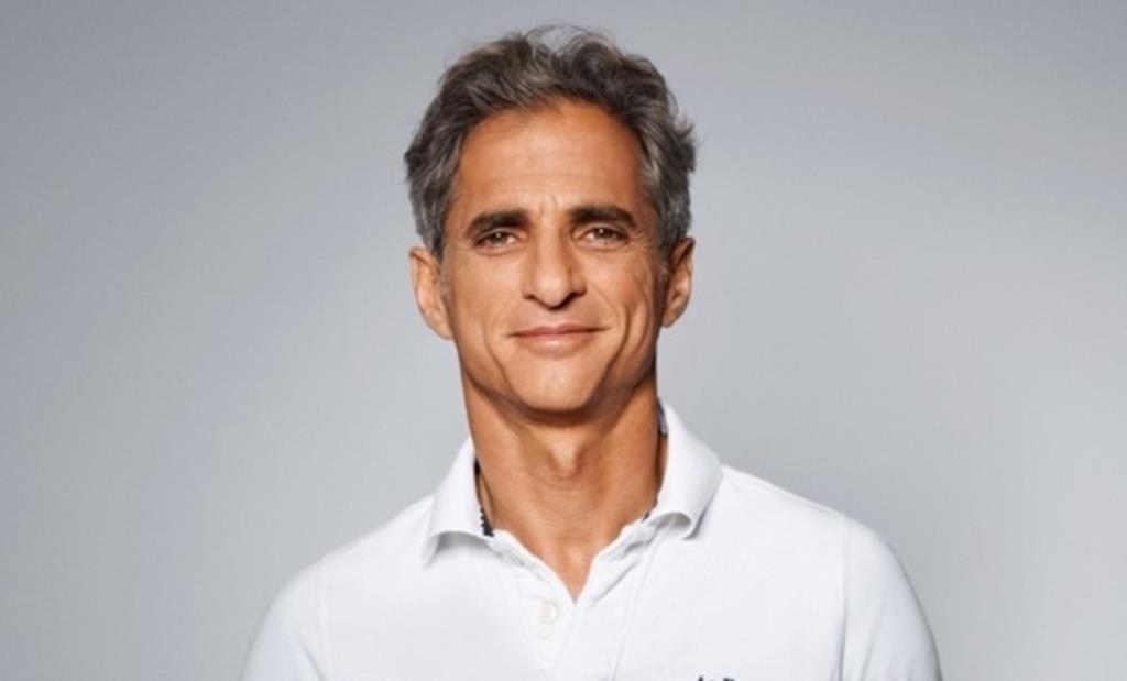 Pedro Simas esclarece que vacina não garante imunidade, mas salva vidas. Foto: DR